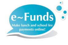 E Funds for School