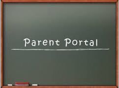 Illuminate Parent Portal